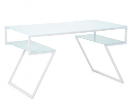 Pracovný stôl Milano