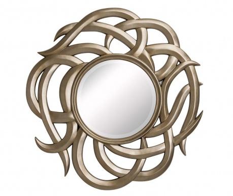 Zrkadlo Chirico