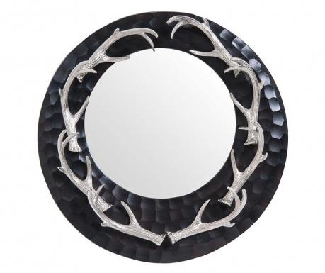 Огледало Velvet Antler