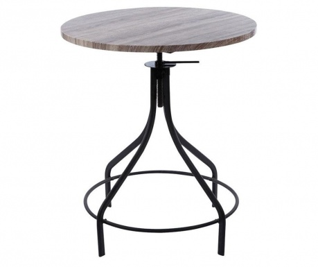 Barový stôl Fawke