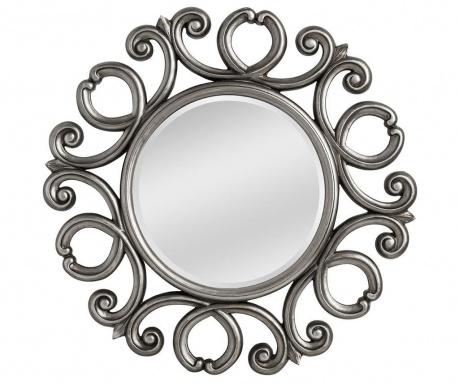 Zrkadlo Auburn