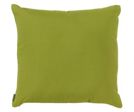 Simple Green Párnahuzat 43x43 cm