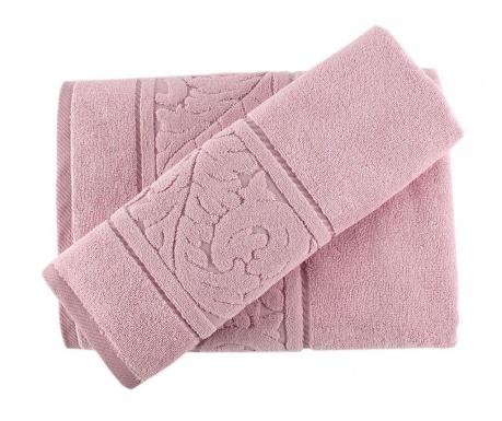 Sada 2 uteráky Sultan Rose