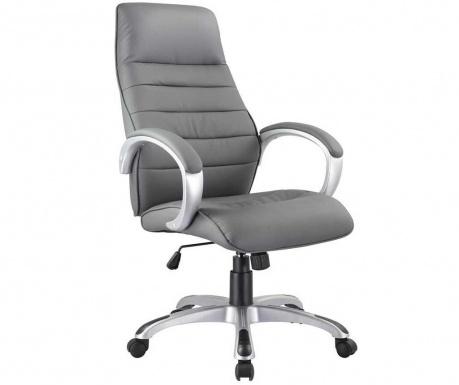Kancelářská židle Hunter