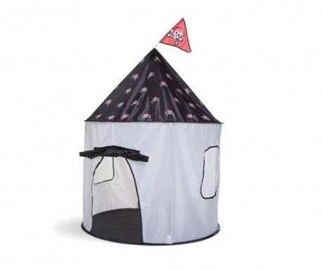 Палатка за игра Pirate