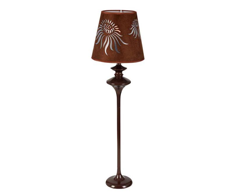 Lampa Iman