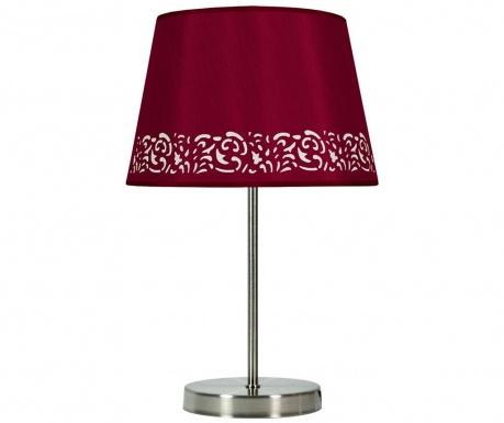 Kaszmir Éjjeli lámpa