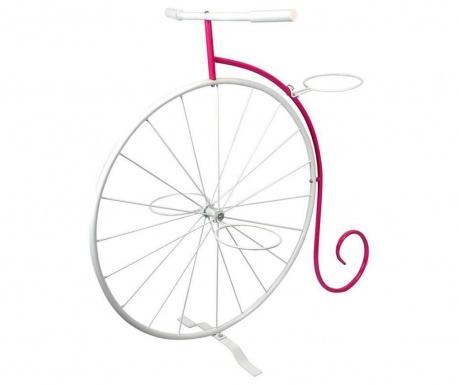 Fashion Bike Virágcserép tartó