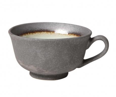 Stone Csésze 170 ml