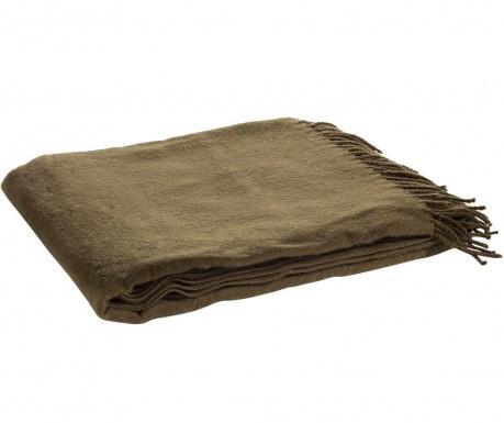 Одеяло Copenaghen Green 130x150 см