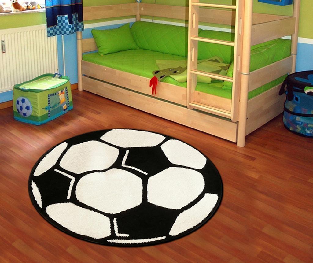 Football Szőnyeg 100 cm