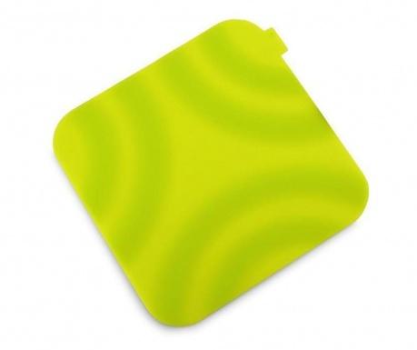 Livio Green Forróedény-alátét