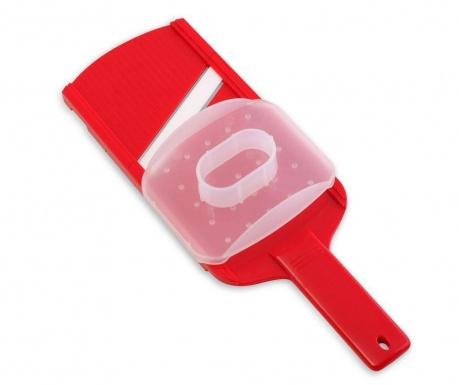 Colori Red Szeletelő