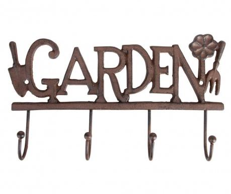Κρεμάστρα Garden