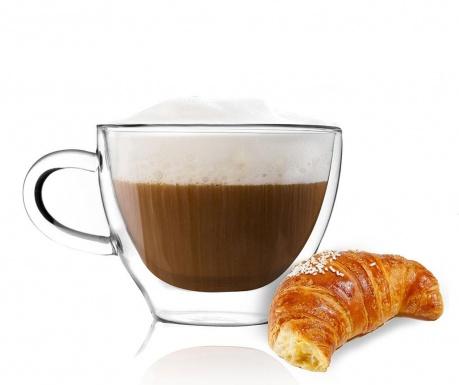 Morning Doubled Bögre 300 ml