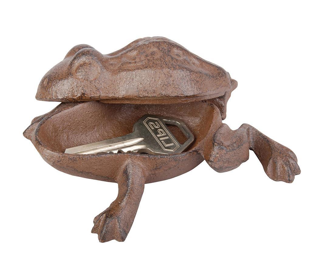 Поставка за ключове Frog