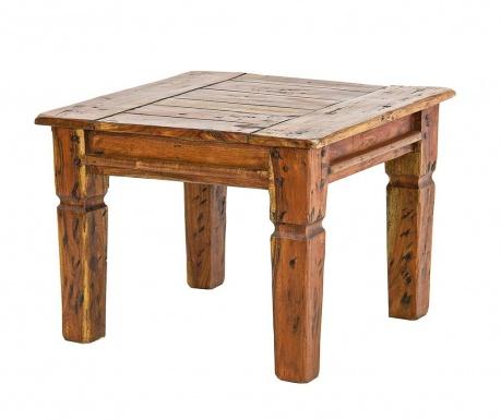Konferenčný stolík Olondo Brown