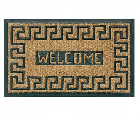 Wycieraczka Welcome Pattern 45x75 cm