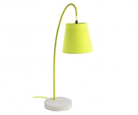 Parabola Green Lámpa