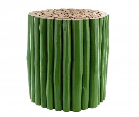 Konferenčný stolík The Tree is Green