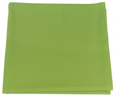 Obrus Thoughts Light Green