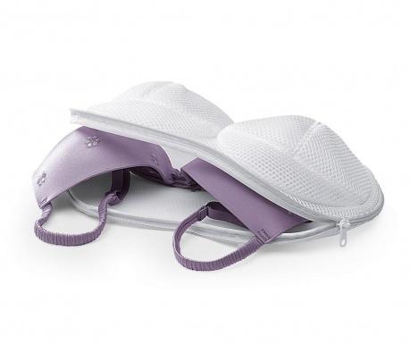 Vrećica za pranje intimnog rublja Super Protect