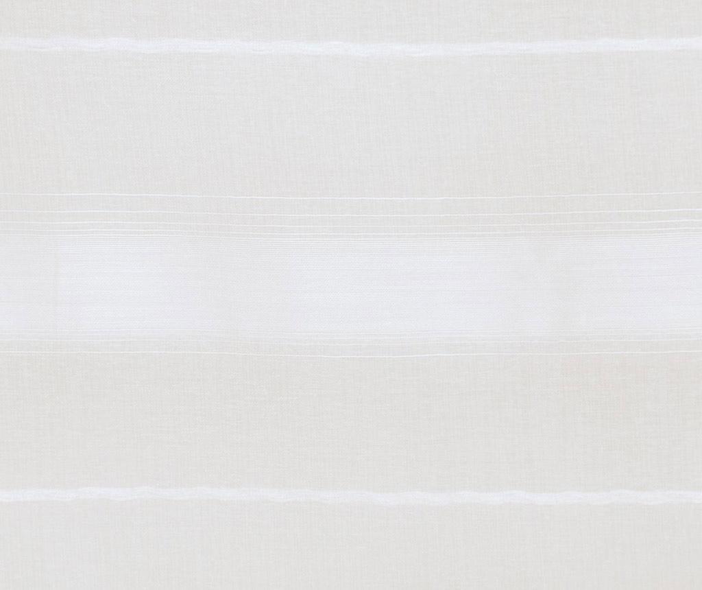 Zavjesa Iza Cream 140x250 cm