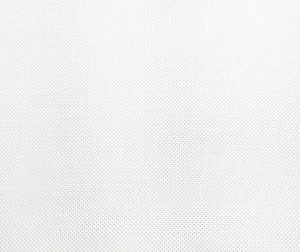 Zavjesa Lucy White 140x250 cm