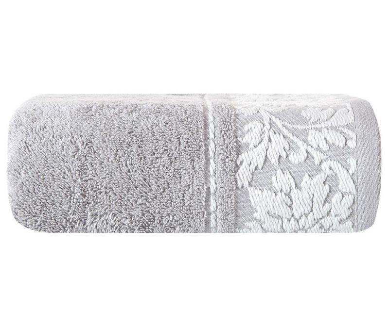 Kupaonski ručnik Agnes Popi 50x90 cm