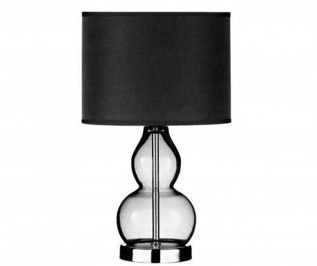 Lampka nocna Alice Black