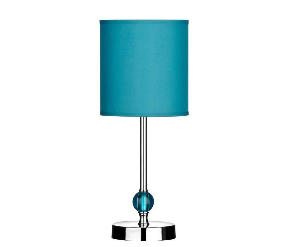 Nočna svetilka Gabrielle Blue