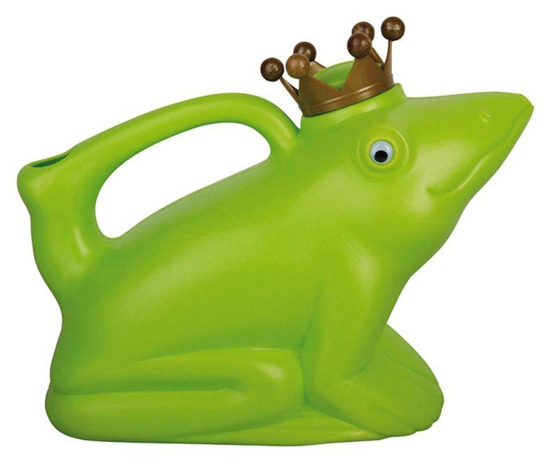 Kropící konev pro děti Frog 1.73 L