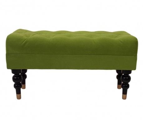 Gala Green Pad