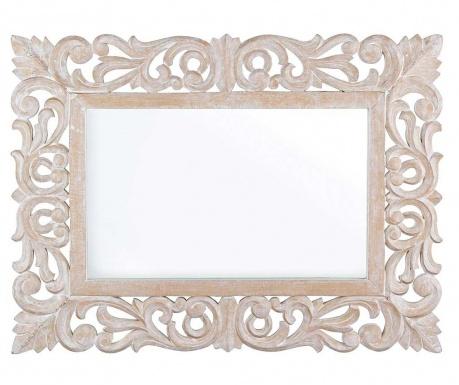 Zrkadlo Daria Natural