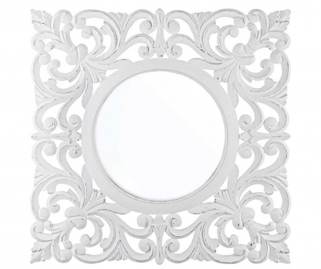 Zrkadlo Daria Center