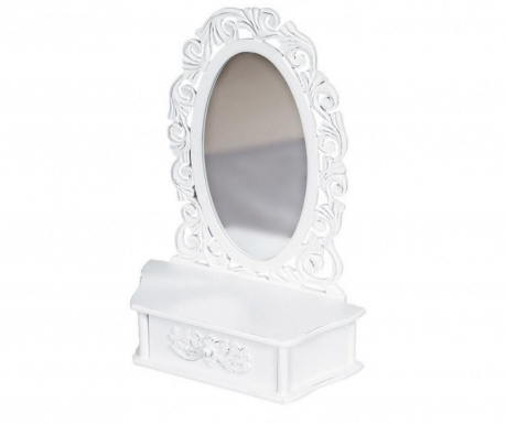 Zrkadlo Clara