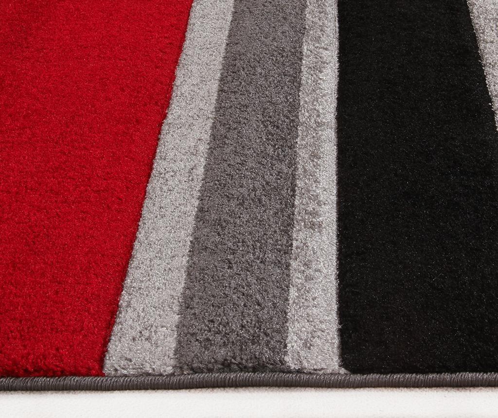Covor Design Contrast 150x220 cm
