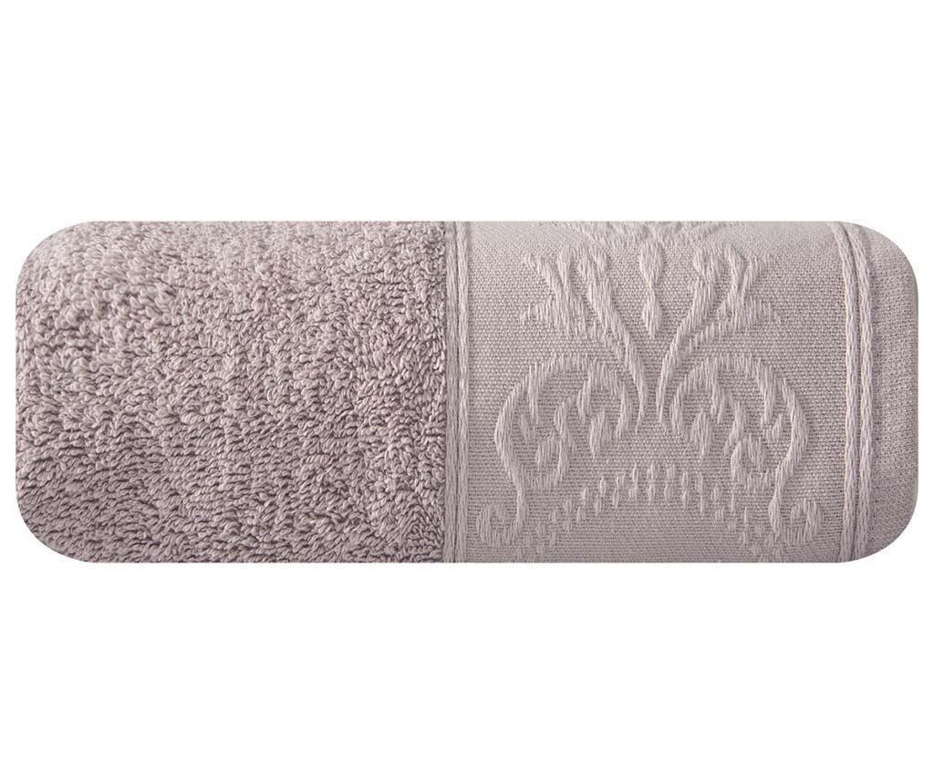 Kopalna brisača Angie Powder 50x90 cm