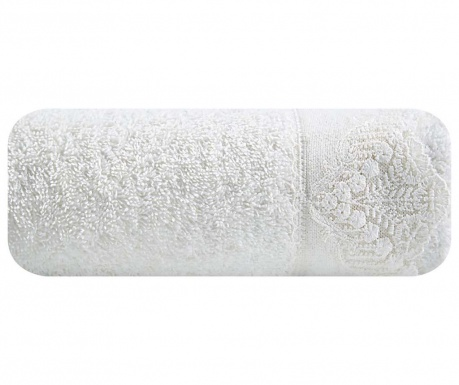 Uterák Polly Cream 70x140 cm