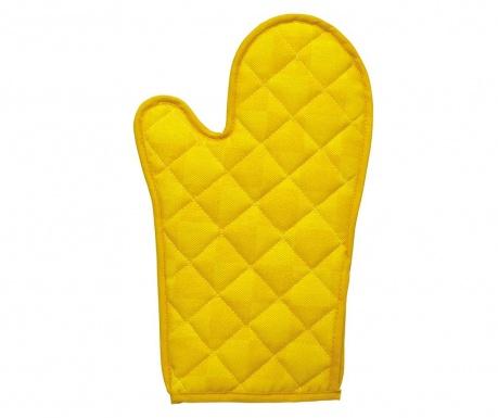 Manusa de bucatarie Paxton Yellow