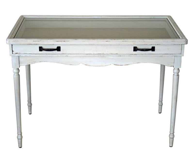 Stůl Display