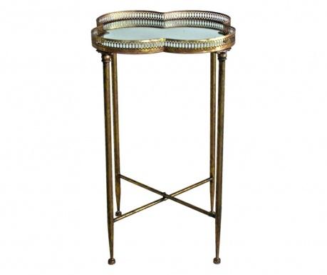 Clover Asztalka