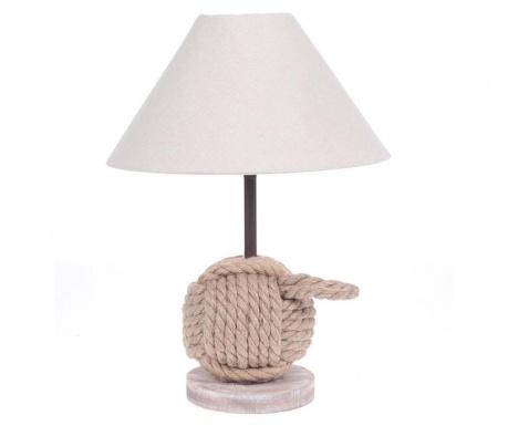 Nočná lampa Sailor Rope