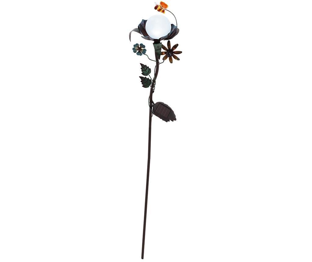 Solarna svetilka Spring Flower