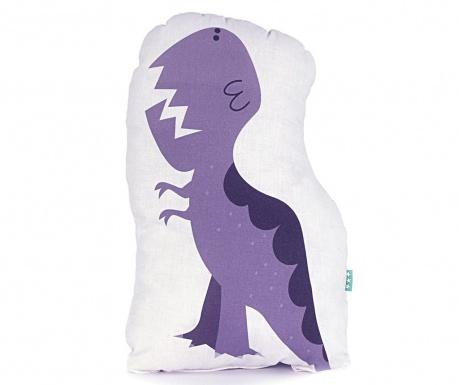 Ukrasni jastuk Dinosaur 30x40 cm