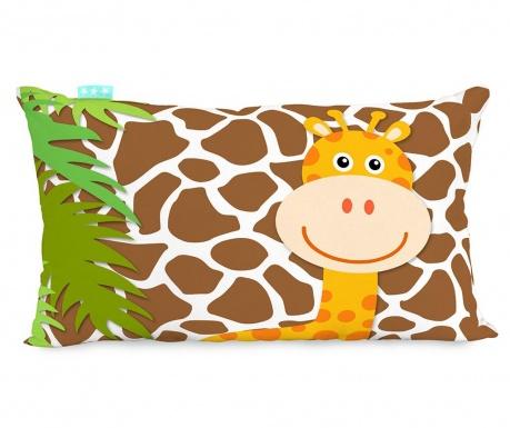 Jastučnica Jungle 30x50 cm