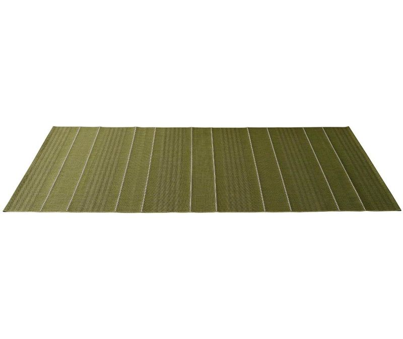 Preproga Sunshine Green 200x290 cm