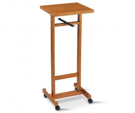Βάση για αναδιπλούμενες καρέκλες Zeus