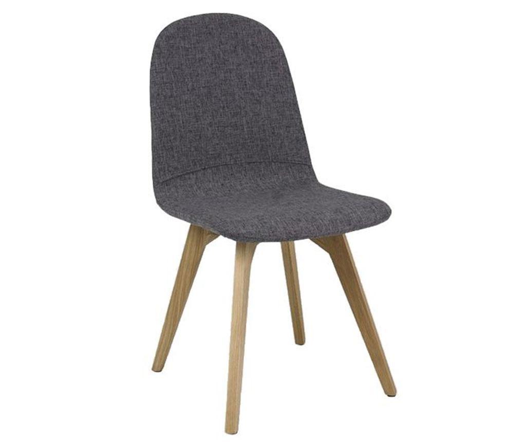 Stolica Abellona
