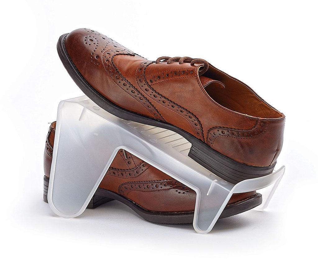 Držač za cipele Space Saver